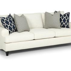 Peachy Sofas Hollywood Rooms Furniture Download Free Architecture Designs Xaembritishbridgeorg